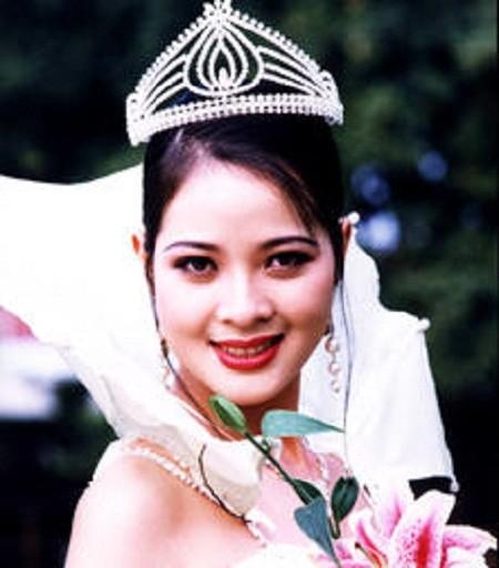 Ngắm vẻ đẹp danh bất hư truyền của con gái xứ Tuyên - Ảnh 6