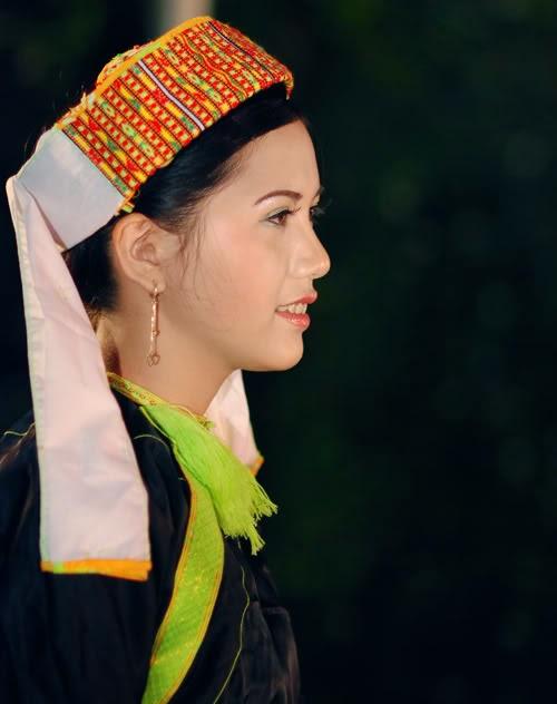 Image result for gái đẹp Thượng Lâm